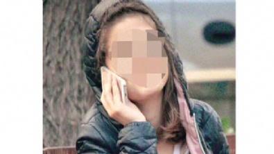 33 dakika çıplak işkencenin görüntüler ortaya çıktı