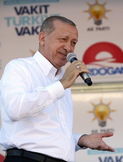 recep tayyip erdogan - Cumhurbaşkanı Erdoğan'dan Yalova'da Yasal Değişiklik Mesajı