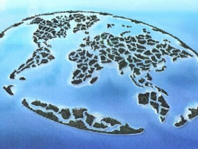 Çin Bunu Da Yaptı! Dünyayı Kopyalayacaklar…