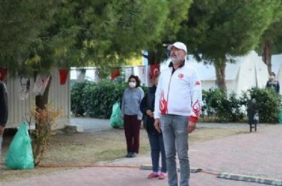Türkiye'den 09:05 Manzaraları