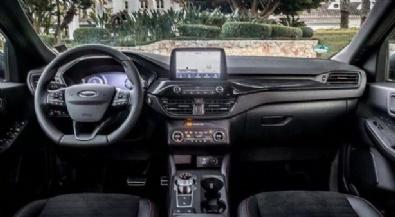 Otomobil Alacaklar Dikkat: İşte En Uygun Sıfır Araç Fiyatları