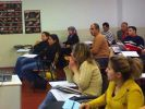 MEB'den kurslara yeni düzenleme