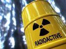 Sapanca'da kimyasal atık alarmı