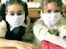 Sağlık Müdürü'nün kızında domuz gribi