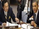 Japonya'dan ABD'ye 'Hayır!'