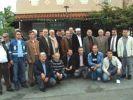 Mübadiller Batı Trakyalı soydaşlarla buluştu