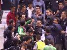 Beko Basketbol Ligi'nde kavga