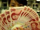 Yuan'ın artması Amerika'yı sevindirdi