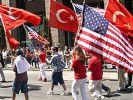 ABD 500 bin Türk'ün peşinde düştü