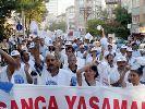 Memurlar Ankara yollarına düşmeyecek