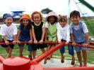 Çocuk gelişimi için 7 öneri