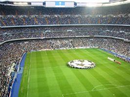 KEWELL - UEFA'da iki sevindik, iki hüzünlendik