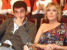 Arda ile aramda aşk olmaz çünkü ben Fenerbahçeliyim