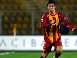 ELANO - Arda Turan: Galatasaray hangi branşta olursa olsun şampiyonluğa adaydır