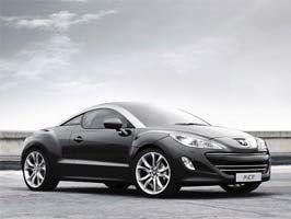 Peugeot'dan iki yeni model daha