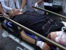 Alacak verecek meseleleri kanlı bitti: 2 ölü, 1 yaralı