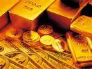 Altın yükseliyor Dolar düşüyor