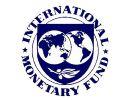 IMF ile anlaşma sinyali