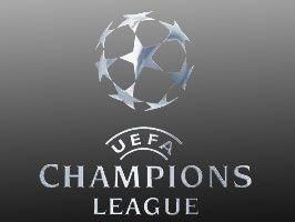 UNIREA URZICENI - Şampiyonlar Ligi ilk hafta maç sonuçları