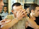 Fuhuş pazarlığına 103 yıl 4 ay hapis