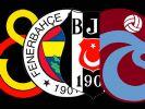 Süper Lig'in en pahalı takımı belli oldu