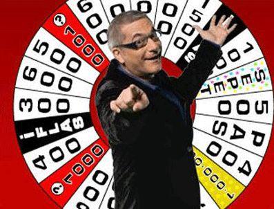 DOĞAN YAYıN HOLDING A Ş - İşte Mehmet Ali Erbil'in yeni kanalı