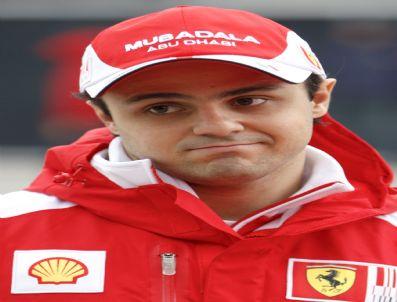 SEBASTIEN BUEMI - Chına Formula One Grand Prıx