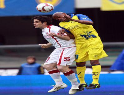 AC MILAN - Italy Soccer Serıe A