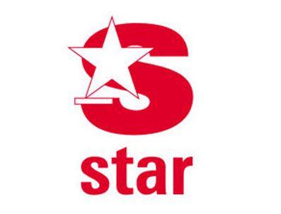 Star Tv Yayin Akisi Avrupa