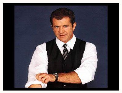 WHOOPI GOLDBERG - Mel Gibson'ın kariyeri bitti!