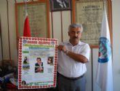 Dalama Dometes Festivali Hazırlıkları Tamamlandı