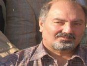 Melih Cevdet Anday Şiir Ödülü Metin Cengiz'in