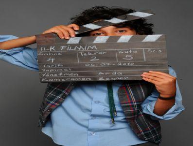 GÖSTERGEBILIM - Yüzde Yüz Çocuk Filmi
