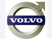 Çin, Volvo için dev fabrika yapacak