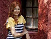 Yeliz Kuvancı: 'Terkedilmeyi kabullenmek en güzeli'