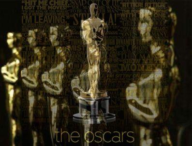 JODİE FOSTER - Oscar'ın favorileri açıklandı