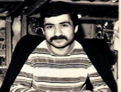 KAMIL ATAĞ - Diyarbakır'ı anlattığı için mi öldürüldü?