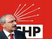 CHP Aday Listesinde Sürprizler Devam Ediyor