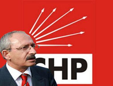 EKREM KEREM OKTAY - CHP Aday Listesinde Sürprizler Devam Ediyor