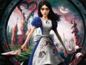 Alice: Madness Returns'ün çıkış videosu hazır