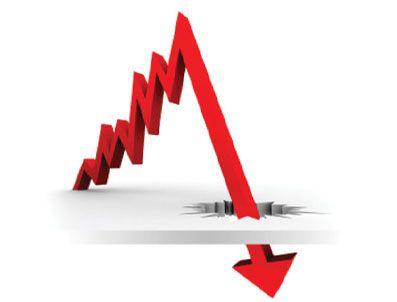 NOSTRADAMUS - Krizin daha üç yılı mı var?