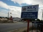 Keçiborlu'da 3 Belde Belediyesi Kapanıyor