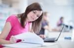 MICROSOFT WORD - Üniversitelilere Office 365