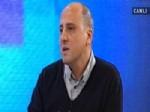 ODA TV - Ahmet Şık: 'Fenerbahçe'nin yargılandığı davada şike soruşturması yapılmadı'