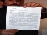 Özürlü Aylığı Davasından Postacıya Ceza Çıktı