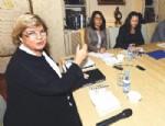 KORKUT EKEN - 'Çok gizli' belgelerden 'Çiller Özel Örgütü' çıktı