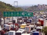KGS - Milyonlarca araç sahibi için son üç hafta