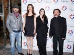 FATİH ARTMAN - Global Agency Ve Star Tv'den Muhteşem Parti