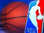 AMERIKAN PROFESYONEL BASKETBOL LIGI - NBA'de Rekorlar Gecesi