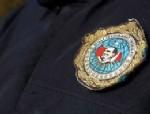 EMRE TANER - MİT krizinin ardından savcıların Başbakan'dan izin istediği ortaya çıktı